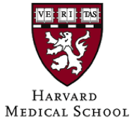 Harvard Medical School